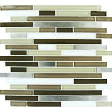 Marble Backsplash Tile Home Depot by Mosaic Tile Backsplash Home Depot Mosaic Tile Tile The Home Depot
