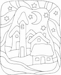 Application Pour Imprimer Des Photos Charmant Coloriage De Fille Top