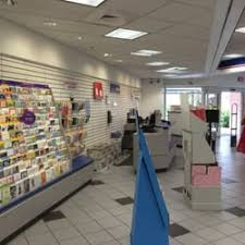 USPS 12 s Post fices Coco River fice Naples FL Yelp