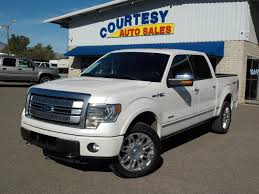 100 V6 Trucks For Sale Used Cars For Prescott Valley AZ 86314 Courtesy Auto S PV