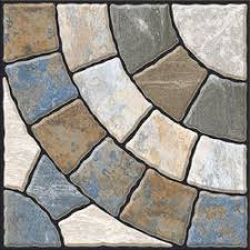 parking tile manufacturers suppliers wholesalers