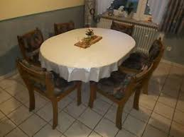 esszimmer küche esszimmer in dinkelsbuehl ebay
