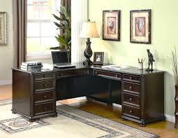 desk white corner desk with hutch and drawers corner desk with