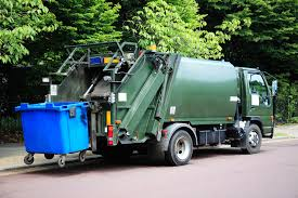 100 Garbage Truck Manufacturers How To Get A Higher Price For Your Waste Management Business