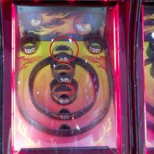 Odyssey Pumpkin Patch Groupon by Odyssey Fun World 104 Photos U0026 89 Reviews Amusement Parks