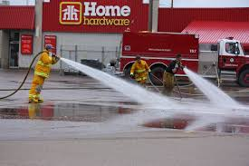 Fire Engine Hose - Acpfoto Truck Firefighters Hose Firemen Blaze Fire Burning Building Covers Bed 90 Engine A Firetruck Stock Photos Images Alamy Hose Pipe And Truck Vector Image 1805954 Stockunlimited American Fire With Working V10 Modhubus National Reel Kids Pedal Filearp2 Zis150 Engine Tender Frontleft Viewjpg Los Angeles Department 69 An Attached Flickr Fire Truck Photo Unique Crown Wagon Filenew York City Fighter Pulling Water From