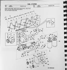 International Trucks Fuel System Diagram - Home Wiring Diagrams Intertional Ihc Hoods 1929 Harvester Mt12d Sixspeed Special Truck Parts Online Catalog Toyota Diagrams Schema Wiring Trucks Hino Schematics Diagram 1928 Mt3a Speed Model Manual 1231510 21973 Old Sterling Used 2007 Intertional 7400 For Sale 2268 Other Page 6 Shareitpc Cv Series Class 45