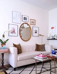 Inspiring Living Room Apartment Ideas Charming Interior Design With About Small