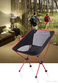 New Folding Chair Portable Light Weight Fishing Chair Seat Stool Camping  Hiking Gardening Pouch 5 Colors Max Bearing 220.5lb Gci Outdoor Quikeseat Folding Chair Junior New York Seat Design 550 Each 6pcscarton Offisource Steel Chairs With Padded And Back National Public Seating Grey Plastic Safe Set Of 4 50x80 Cm Camping Fishing Portable Beach Garden Cow Print Wood Brown Color 4pk Chair Terje Black Replacement Vinyl Pad For Resin Wooden Seat Over Isolated White Background Mahogany