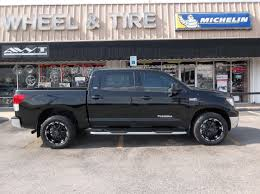 Blog | American Wheel And Tire - Part 26 52018 F150 Wheels Tires About Our Custom Lifted Truck Process Why Lift At Lewisville Chevrolet Silverado 1500 Rim And Tire Packages Mo977 Link Sun City Performance Thrghout And For Trucks Fuel Avenger D606 Gloss Black Milled Rims Deals On 119 Photos 54 Reviews 1776 Arnold Diesel Dodge Ram Wheel New Car Ideas