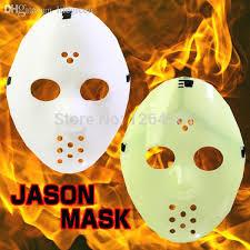 Purge Mask Halloween Spirit by 100 Halloween Jason Costume Halloween Party Cool Thicken