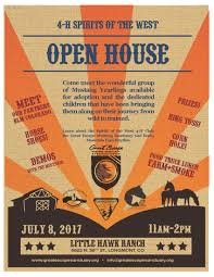 100 Mountain Truck Longmont July 08 2017 4H Open House At Little Hawk Ranch The