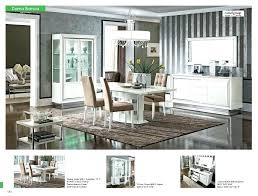 Formal Dining Room Sets With China Cabinet Ideas Kitchen Dinette Modern