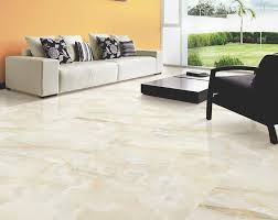 27 best hd gres master vitrified tiles images on