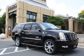 2014 Cadillac Escalade For Sale | 2019-2020 New Car Specs You Can Hate The Cadillac Escalade All Want Until Drive Tag Fr 2016 Elr To Receive Upgrades Report Used Chevy Gmc Buick Inventory Near Burlington Vt Biggs Cadillac News And Reviews 2015 Canyon Midsize Truck Cts Reviews Price Photos Specs Car 2014 Esv Information Photos Zombiedrive Esv Interior Inspirational 2019 2008 Giosautocare Only Brand In Red As Gm Posts Strong November Wardsauto Cool Sema Youtube News Radka Cars Blog