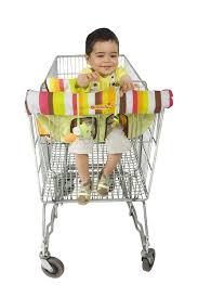 siege caddie bébé badabulle b298161 protège siège chariot amazon fr bébés