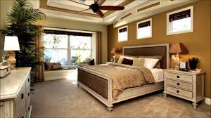 100 Allegra Homes 2525 Mulberry Terrace Sarasota FL