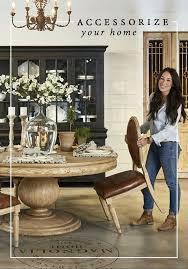 Dining Room Centerpiece Ideas Best Table Centerpieces On For White Idea