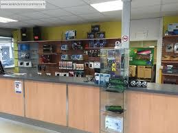 douai bureaux services magasin d informatique et de services près de la gare douai à vendre