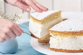 käse sahne torte rezept backen de