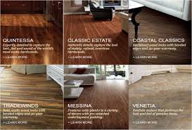 Laminate Flooring With Pre Attached Underlayment by Laminate Flooring Brands Houses Flooring Picture Ideas Blogule