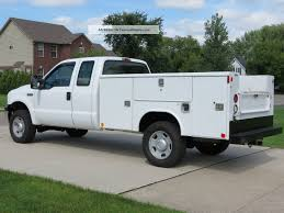 2006 Ford F350 Srw 4x4 Diesel Ford F350 Service Trucks Utility Mechanic In New 2009 Used 4x4 Dump Truck With Snow Plow Salt Spreader 1997 Utility Truck Item Df9079 Sold December A 1971 F250 Hiding Secrets Franketeins Monster F450 Sacramento Ca For Sale On Buyllsearch Used 2011 Ford Srw Service Utility Truck For Sale In Az 2285 2006 Srw 4x4 Diesel 73 Fire Rescue Ambulance Sale 2013 Extended Cab Dually Wheeler