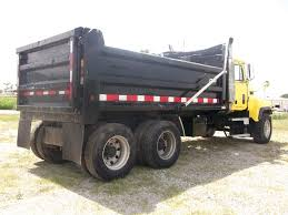 Dump Truck For Sale: Dump Truck For Sale Colorado Peterbilt 357 Dump Trucks For Sale Used On Buyllsearch Platform Bodies Knapheide Website In Nc Craigslist Best Truck Resource Equipmenttradercom Chevroletgmc 1967 Chevrolet C50 Dump Truck Youtube Original 1941 Autocar U2044 4x4 Wwii Coe Complete 50 Awesome Landscape For Pictures Photos 1946 Ford Flatbed The Hamb Heavy Duty Dealership Colorado American Historical Society Eastern Surplus