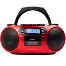 küchenradios kaufen bei netto
