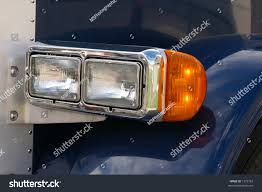 Close Truck Headlights Stock Photo 1372763 - Shutterstock Led Headlight Upgrade Medium Duty Work Truck Info 52017 F150 Anzo Outline Projector Headlights Black Xenon Headlights For American Simulator 2012 Ram 1500 Reviews And Rating Motor Trend 201518 Cree Headlight Kit F150ledscom 7 Round Single Custom Creations Project Ford Truckheadlights Episode 3 Youtube 7x6 Inch Drl Replace H6054 6014 Highlow Beam In 2017 Are Awesome The Drive Volvo Vn Vnl Vnm Amazoncom Driver Passenger Headlamps Replacement Oem Mack Semi Head Light Ch600 Ch700 Series Composite