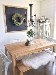 Audacious Ikea Stornas Dining Table Furniture Best Ideas On Pinterest Dinning Minimalist Room And Diy