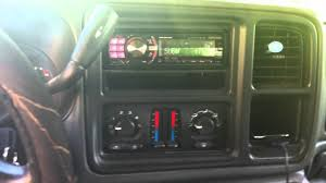 Subwoofers For Trucks 1992 Mazda B2200 Subwoofers Pinterest Kicker Subwoofers Cvr 10 In Chevy Truck Youtube I Want This Speaker Box For The Back Seat Only A Single Sub Though Truck Rockford Fosgate Jl Audio Sbgmslvcc10w3v3dg Stealthbox Chevrolet Silverado Build 675 Rear Doors Tacoma World Header News Adds Subwoofer Best Car Speakers Bass Stereo Reviews Tuning What Food Are You Craving Right Now Gamemaker Community 092014 F150 Vss Substage Powered Kit Super Crew Sbgmsxtdriverdg2 Power Usa