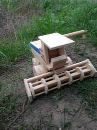 497 best wood toys plans and ideas images on pinterest wood