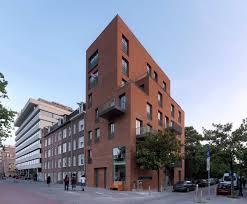 100 Brouwer Amsterdam Pieter Bedaux On Twitter Apartments Wibautstraat