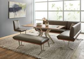 fraim koinor dinnersofa esszimmer möbel wohnzimmertische