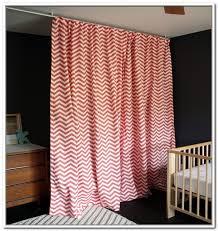 ceiling curtain track ikea encouraging cream ceiling mount curtain
