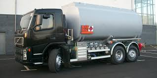 Used Tanker Sales Northern Ireland - Morrow Tanker Services Used Mercedesbenz 1834 Tanker Trucks Year 1994 Price 20627 For Hot Sale Ibennorth Benz 6x4 200l 380hp Water Tanker Truck For Nigeria Market 10mt Lpg Propane Cooking Gas Bobtail Central Salesseptic Trucks Sale Youtube Brand New Septic Tank In South Africa Optional Fuel Recently Delivered By Oilmens Tanks Buy Beiben Off Road 66 Bowser 20cbm China Heavy Duty Sinotruk Howo Dimeions Sze Capacity 20 Cbm Oil Daf Cf 75 310 6 X 2