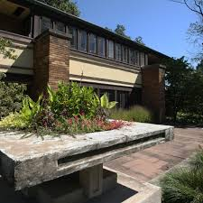 100 Home Designed 725000 Decatur Home Designed By Frank Lloyd Wright Goes