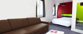 chambre des angleterre chambre hotel versailles les chambres à l hôtel d angleterre