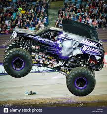 Mohawk Warrior Stock Photos & Mohawk Warrior Stock Images - Alamy Product Page Large Vertical Buy At Hot Wheels Monster Jam Stars And Stripes Mohawk Warrior Truck With Fathead Decals Truck Photos San Diego 2018 Stock Images Alamy Online Store Purple 2015 World Finals Xvii Competitors Announced Mighty Minis Offroad Hot Wheels 164 Gold Chase Super Orlando Set For Jan 24 Citrus Bowl Sentinel Top 10 Scariest Trucks Trend