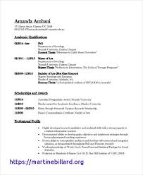 Free Resume Template Microsoft Word New Professional Templates Lovely Chemistry