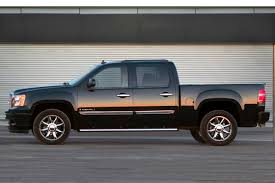 Pre-Owned GMC Sierra 1500 In Conyers GA | P265308 2013 Gmc Sierra 1500 Photos Informations Articles Bestcarmagcom Sle Z71 4wd Crew Cab 53l Tonneau Alloy In Lethbridge Ab National Auto Outlet Gmc Denali Hd 2500 Duramax Diesel Truck Awd 060 Mph Mile High Performance Test Image 1435 Side Exterior 072013 Duraflex Bt1 Front Bumper Cover 1 Piece Body Extended Specs 2008 2009 2010 2011 2012 Best Image Gallery 17 Share And Download Eg Classics Grille Style Z Yukon Muzonlinet