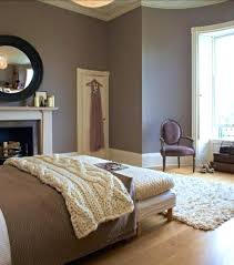 chambre adulte taupe peinture chambre adulte taupe cliquez ici a peinture chambre
