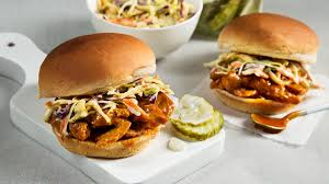 recettes cuisine tv vegetarian and vegan southern recipes browse the best healthy