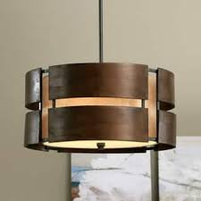 Mid Century Ceiling Lights For Less