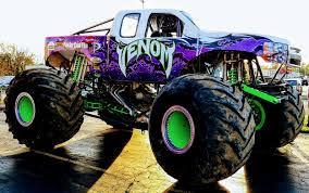 Monster Trucks Are Returning To Quincy Raceways Next Month Hartford Ct February 1112 2017 Xl Center Monster Jam Trucks Roar Back Into Allentowns Ppl The Morning Call Trucks Are Returning To Quincy Raceways Next Month Monster Jam Ldon Moms Aftershock And Marauder Trailer Rocket League Video Dailymotion Roars The Photos Michael Hujsa Bugle Obsver Team Losi Lst2 Monster Truck Xxl Lst Aftershock 1918711549 Remote Control Rc Team Hamilton Hlight 2013 Youtube Losi Truck Rtr Limited Edition Losb0012le Simmonsters