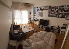 100 Small Japanese Apartments My Tiny Apartment Pics