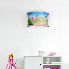 hängeleuchte 25 40 playmobil princess