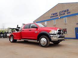 Twin Cities Wrecker Sales On Twitter: