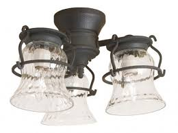 Hunter Douglas Ceiling Fan Replacement Globes by Hunter Ceiling Fan Light Replacement Globes Rhymefestla