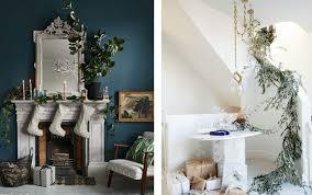 75 decoration ideas 2020 stylish decorating